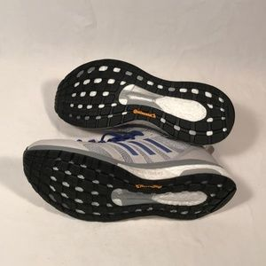adidas Shoes - Adidas Boost Tempo 9 Women Running Shoes 7 W, New